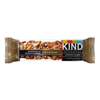 nutrition bars: Kind - Madagascar Vanilla Almond