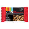 Kind Dark Chocolate Chunk BFV PHW18082-BX
