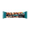 Dot Foods Kind Bars, Dark Chocolate Nuts & Sea Salt, 1.4 oz., 72/CS BFV PHW25795