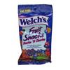 Welchs - Fruit Snacks Berries and Cherry Flavor