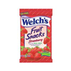Welchs Welchs Fruit Snacks Strawberry Flavor BFV PIM05096