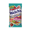 Welch's Welch's Fruit Snack Island Flavors BFVPIM2891