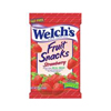 Welchs Welchs Fruit Snack Strawberry Flavor BFV PIM2896