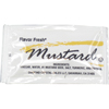 Diamond Crystal Mustard Packet BFV PPIVENL065