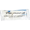 Diamond Crystal Mayonnaise Packet BFV PPIVENL154