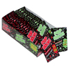 Pop Rocks Candy Pop Rocks Strawberry and Watermelon BFV PRC411-BX
