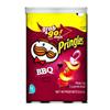 Pringles Original BBQ BFV PRO18515