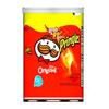 chips & crackers: Pringles - Original