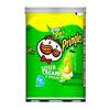 Pringles Sour Cream and Onion BFV PRO18522
