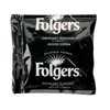Supreme-lighting-products: Folgers - Coffee Gourmet Supreme Regular