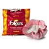 Folgers Coffee Classic Roast FP BFV PRO22142