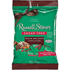 Russell Stover Sugar Free Pecan Delights Peg Bag BFV RSC9625N