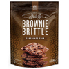 Sheila G's Chocolate Chip Brownie Brittle BFV SGB01224