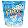 Flipz Flipz White Fudge Pretzel BFV SGS00052