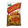 Snack King Tortilla Chips Salsitas Rounds BFV SKG260155