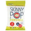 SkinnyPop Popcorn, Original, 28 oz., 12/CS BFV SKP00408