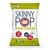 Skinnypop Popcorn, Original BFV SKP04082