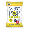 Candies, Food & Snacks: SkinnyPop - Popcorn, White Cheddar