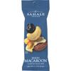 Sahale Snacks Almond Berry Macaroon Mix, 1.5 oz., 18/CS BFV SMU00361