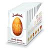 Dot Foods Justins Classic Almond Butter Squeeze, 1.15 oz., 60/CS BFV SNU00028
