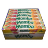 Werthers Mamba Stick Pack Original BFV SUL035131-BX