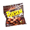Werthers Riesen Peg Bag BFV SUL05032