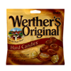 Werthers Werthers Candy Hard Original BFV SUL27082