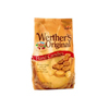 Werthers Werthers Caramel Hard Gusset BFV SUL335248