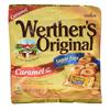 Werther's Caramel Sugar Free