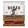 Duke's Original Recipe Smoked Shorty Sausages, 5 oz., 8/CS