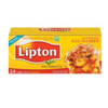Lipton Tea Smooth Blend Bag BFV TJL00283