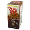 Lipton Beef Noodle Cup-A-Soup BFV TJL03483