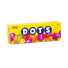 Candy Chewy Candy: Tootsie Roll - Dots Assorted