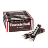 Tootsie Roll Tootsie Roll Bar BFV TOO931-BX