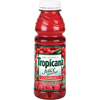 Juice Misc Juices: Tropicana - Cranberry Juice Cocktail