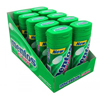 gum and mints: Perfetti Van Melle - Mentos Gum Pure Fresh Spearmnt