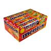 snacks: Perfetti Van Melle - Mentos Mixed Fruit
