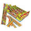 Perfetti Van Melle AirHeads Xtreme Rainbow Belts BFV VAM67075-BX