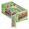 AirHeads Xtreme Sour Belt Tray