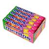 Perfetti Van Melle Mentos Roll Rainbow BFV VAM70003-BX