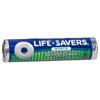 Wrigley's Lifesavers Wint O Mint Singles BFV WMW00104-BX