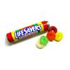 Wrigley's Lifesavers 5 Flavor Singles BFV WMW00220-BX