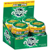 Eclipse Big-E-Pak® Spearmint Gum