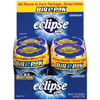 Wrigley's Eclipse Big E Winterfrost 1oz BFV WMW22668-BX