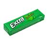 snacks: Wrigley's - Extra Gum Spearmint 6 Stick