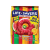 Wrigley's Lifesavers® Assorted Flavors, 41 oz. Bag, 6/CS BFV WMW22732