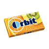 Wrigley's Orbit Gum Tropical Remix BFV WMW23321-BX