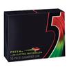 Wrigley's 5 Gum Prism Electric Watermelon BFVWMW23436-BX