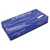 Packaging Dynamics Bagcraft Dry Wax Paper BGC 012008