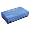 Packaging Dynamics Bagcraft Poly Pick Up Sheets BGC 014010